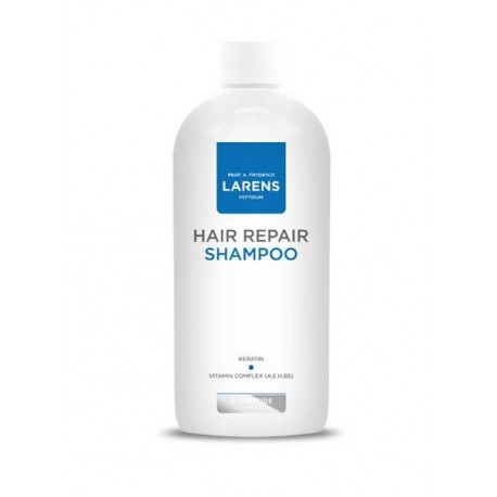 Szampon Larens Peptidum Hair Repair Shampoo 200ml