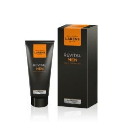 Krem Dla Mężczyzn Revital Men Face Cream Gel 50 ml