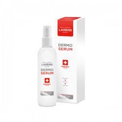 Dermo Serum Face Repair Spray 100ml