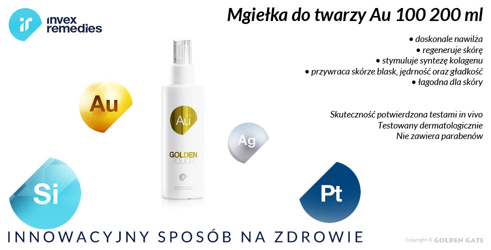 lbv_products_invex_mgielka_au100_200ml