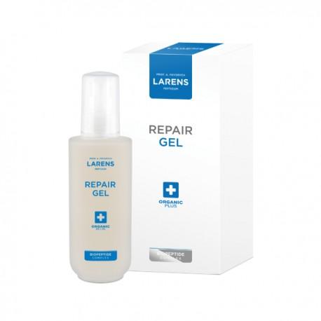 Żel do ciała Larens PEPTIDUM Hair & Body Repair Gel 200ml