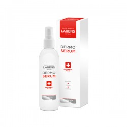 Dermo Serum Face Repair Spray 100ml