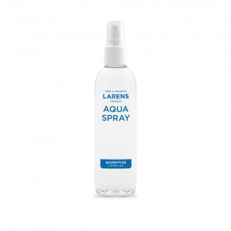 Nawilżająca Mgiełka do Twarzy Larens Peptidum Aqua Spray