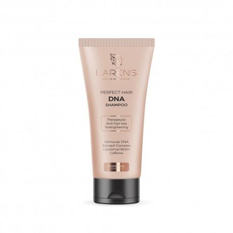 Szampon do włosów osłabionych DNA Shampoo 150ml