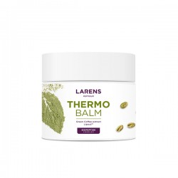 Balsam do Ciała Thermo Balm 150 ml
