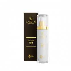 Larens INTENSIVE GLA Serum 50 ml