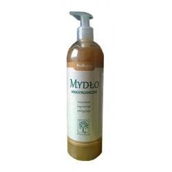 Mydło w Płynie Mikroorganiczne™